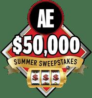ACD-20180506_SummerSweeps_Logo_RedBackground