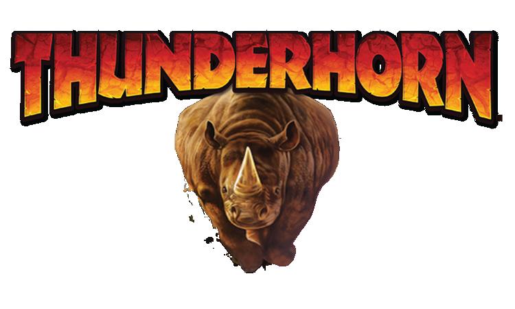 hunderhorn