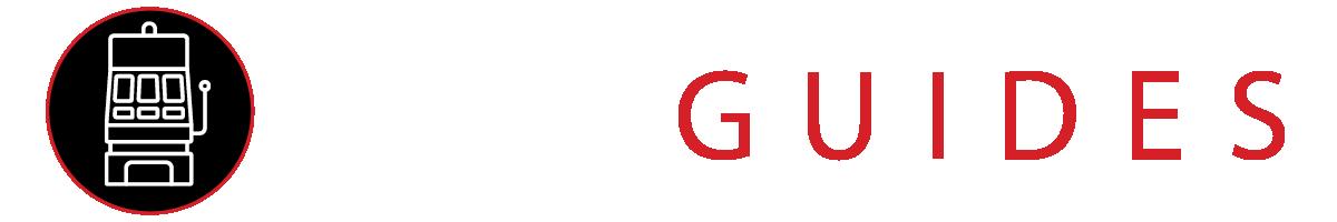 Game Guides_Logo_long2