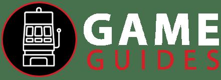 Game Guides_Mobile_Logo
