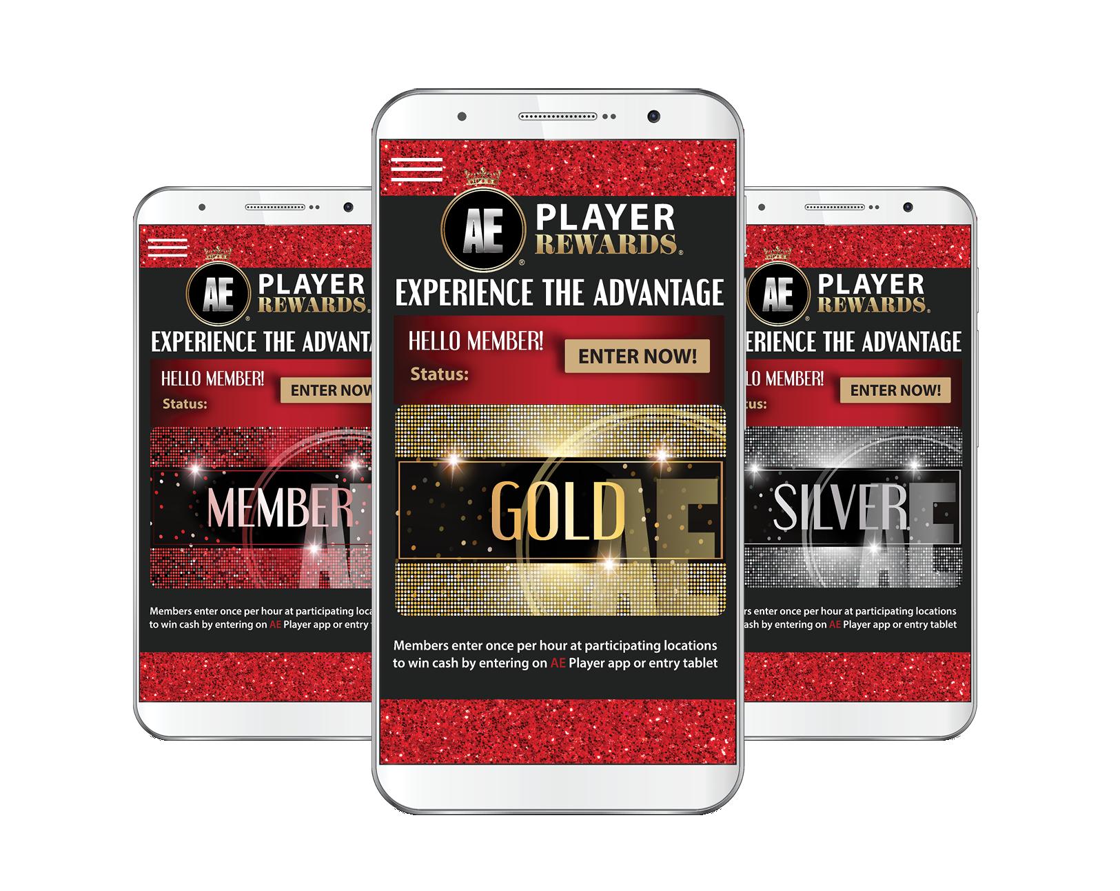 Phone App Images1
