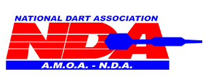 nda_logo