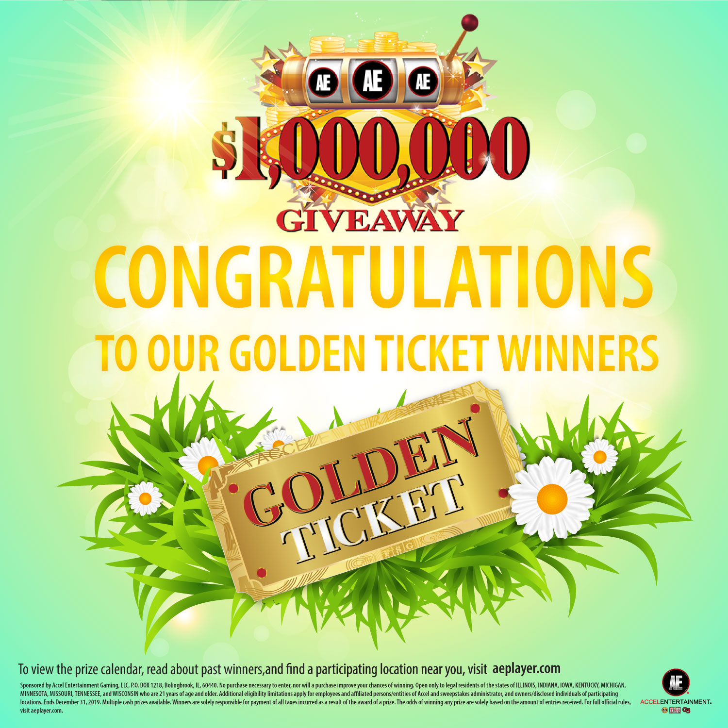 GoldenTicketWinner#3