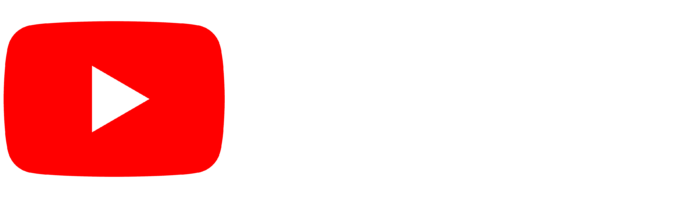 YouTube-Logo-700x394_