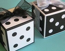 Dice Favors