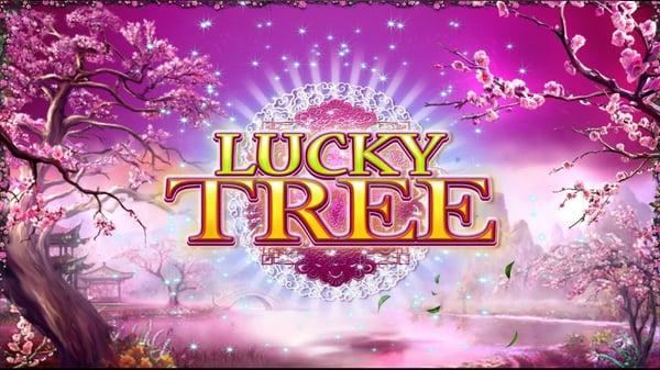 LuckyTree_DigitalTopper