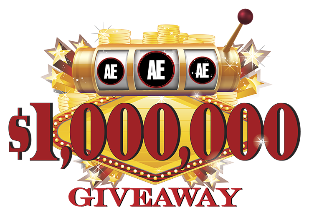MD - Million Dollar Logo_Final_SM