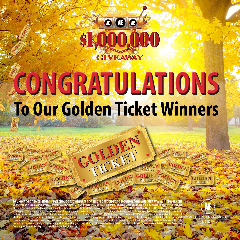 Fall-Golden-Ticket-Winners_Social-Media-Graphics_1500x1500-1