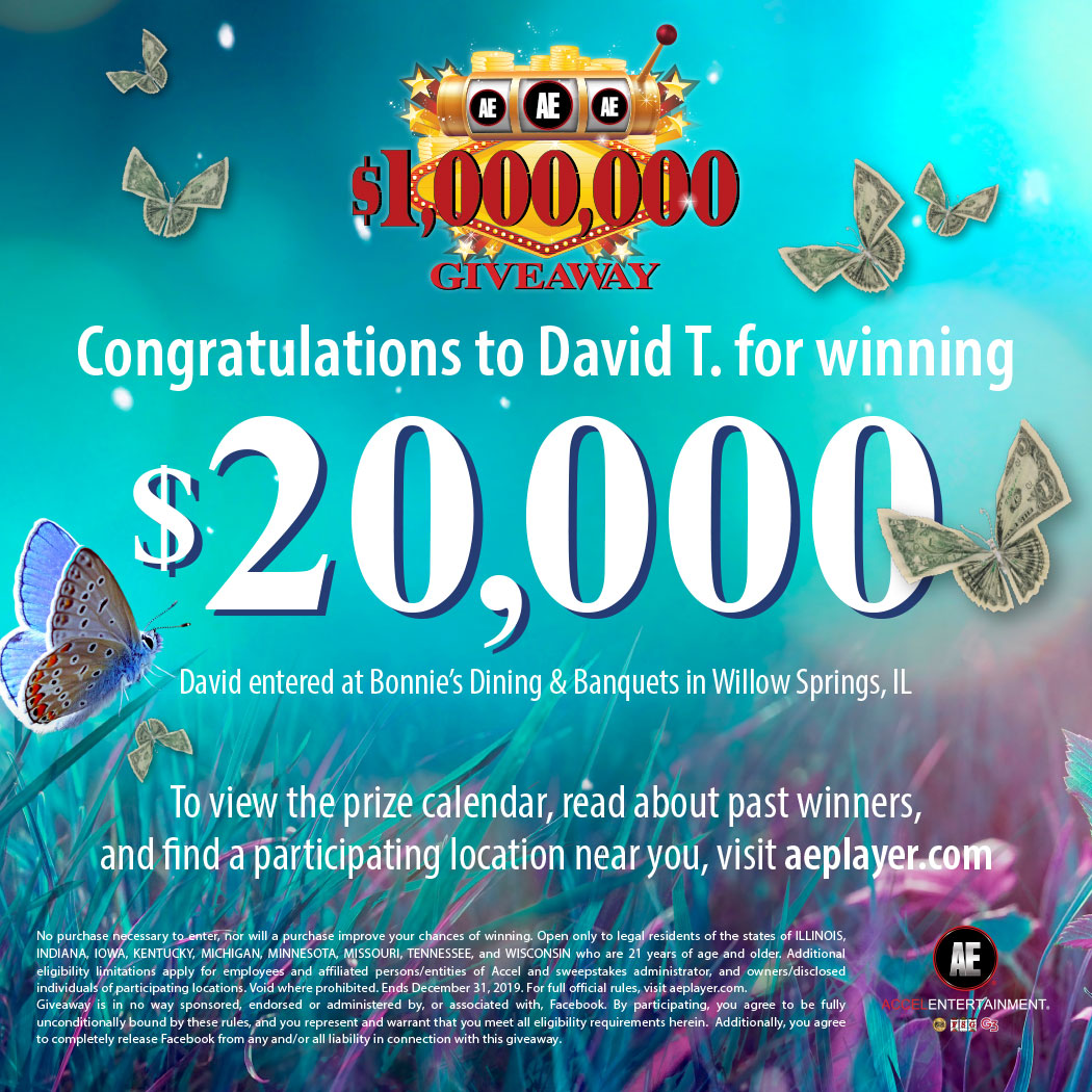 1M_AE_Facebook_May-Winners_David-T
