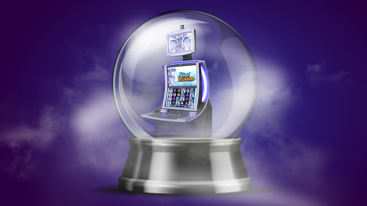 Cleaning Up the Myths Surrounding Slot Machines3