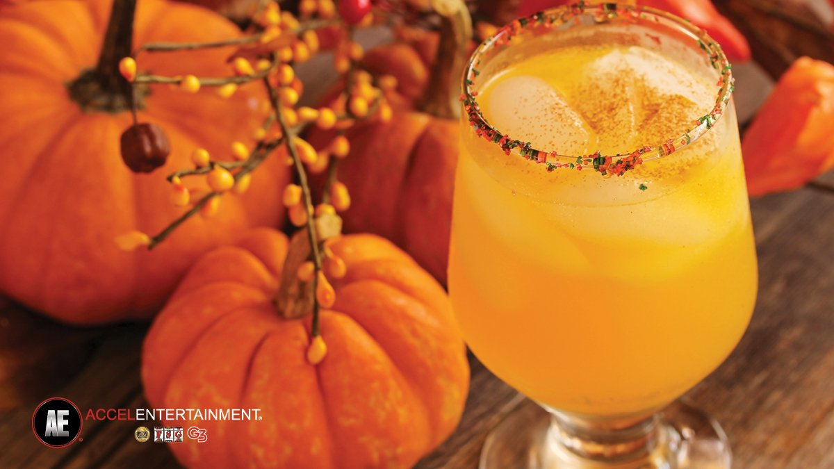 OctoberBlogs_AutumnCocktails_1200x675 2