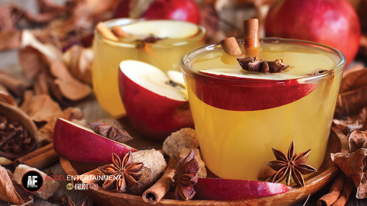 OctoberBlogs_AutumnCocktails_1200x675 22