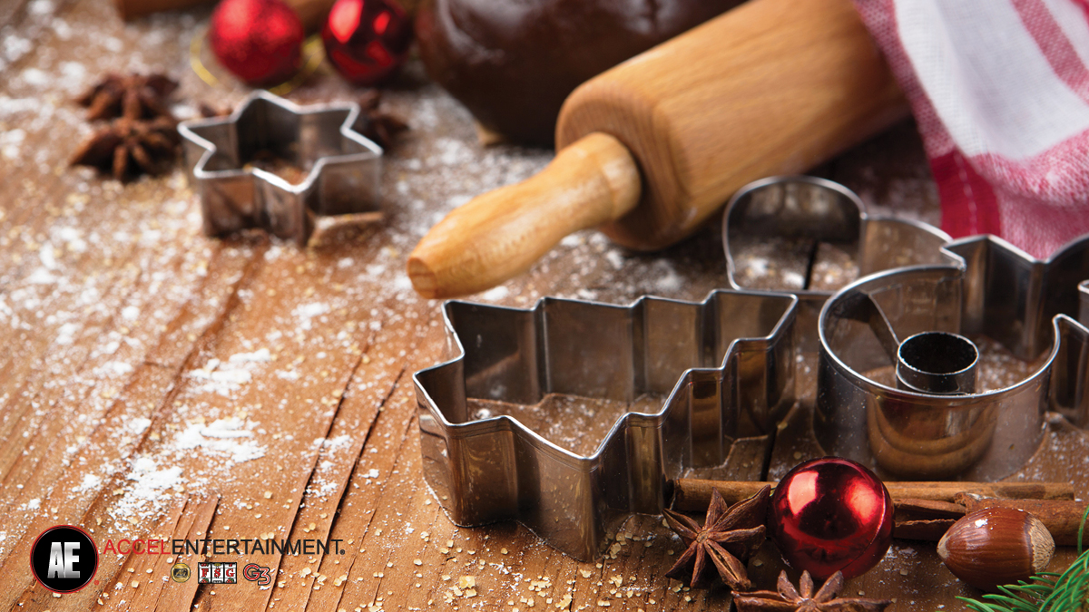 DecemberBlog_HolidayRecipes_1200x675
