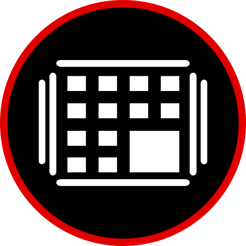 AEPlayer-App-Web-Icons_Virtual-Punch-Cards