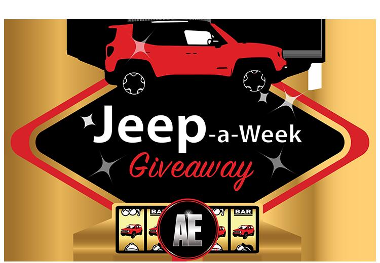 Jeep-a-Week-Logo-Final_3