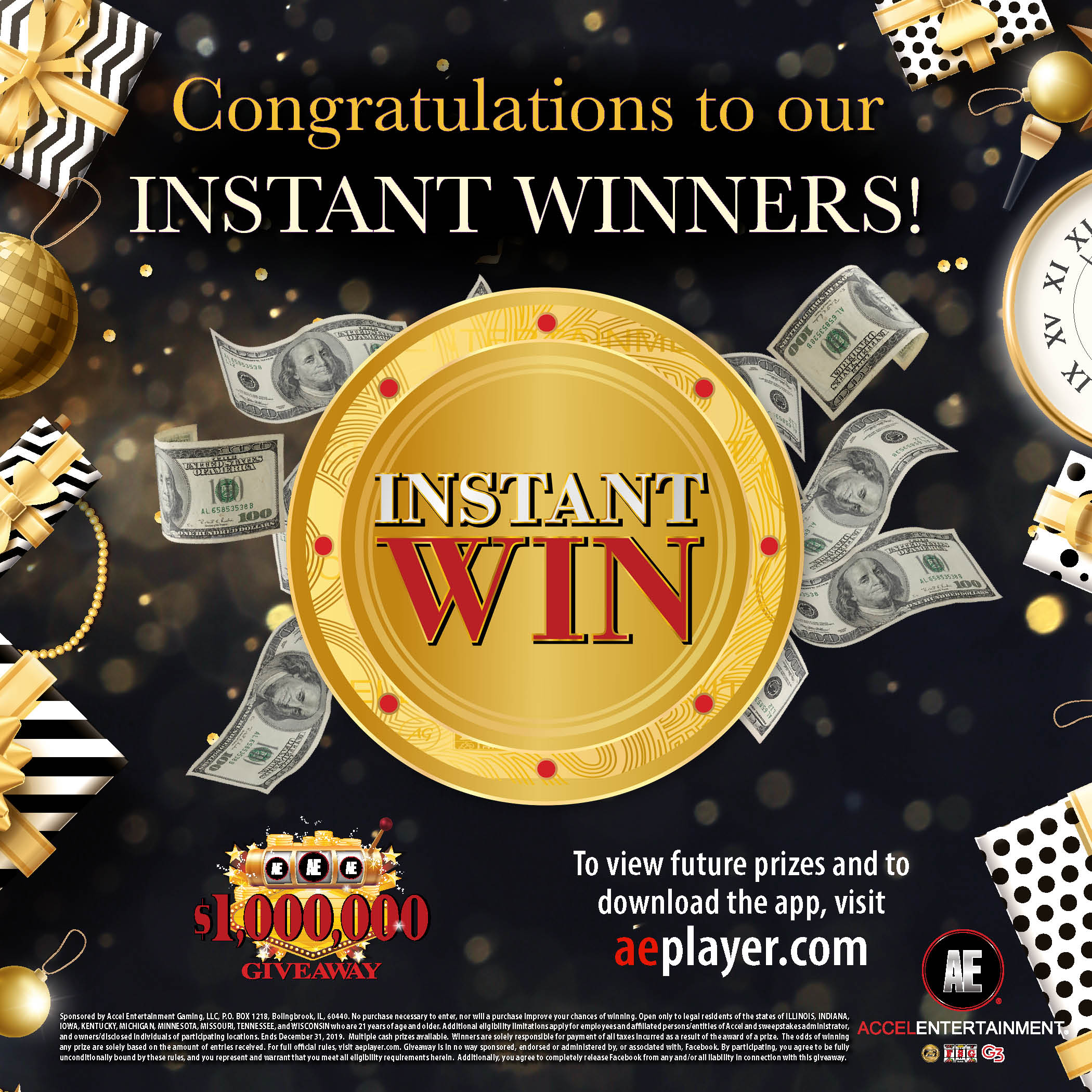 Oct-Dec Graphics_Social Media_2100x2100_Instant Winners_9-268